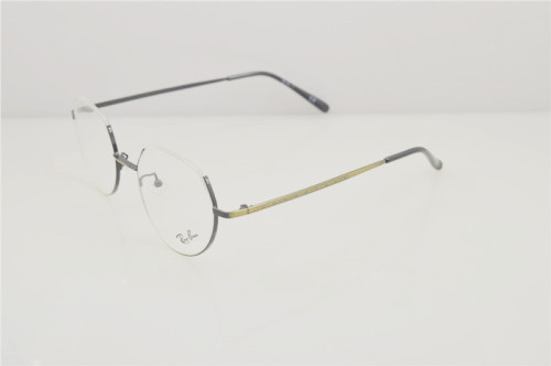 Discount Ray-Ban eyeglasses online 5669 imitation spectacle FB835