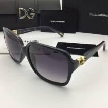 Designer Dolce&Gabbana sunglass imitation spectacle  D103
