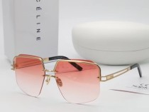 Buy quality Replica CELINE Sunglasses CL40038 Online CLE041