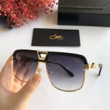 Replica Cazal Sunglasses MOD991 Online SCZ167