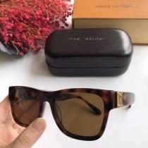 Wholesale Fake L^V Sunglasses Z1119E Online SLV233