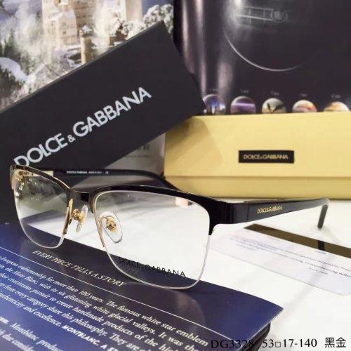Dolce&Gabbana eyeglasses DG3328 online FD356