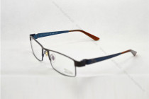 JAGUAR Eyeglasses Optical   Frames FJ026