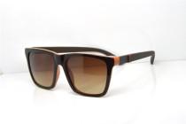 Discount  sunglasses  frames  SG209