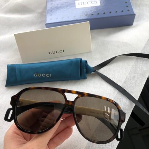 Wholesale Fake GUCCI Sunglasses GG0463S Online SG586