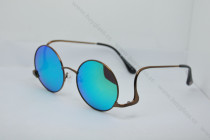 House of Holland sunglass SOH004