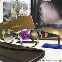 Online GG3790 eyeglasses Online spectacle Optical Frames FG989