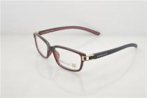 eyeglasses frames 7602 imitation spectacle FT488