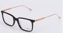 Fdke DITA eyeglasses 2074 imitation spectacle FDI006