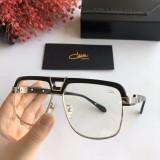 Replica Cazal Eyeglasses Online FCZ072