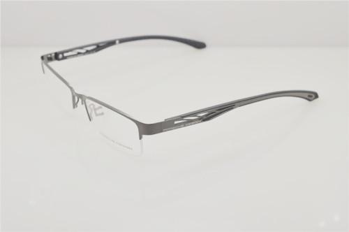 Cheap PORSCHE  eyeglasses frames imitation spectacle FPS692