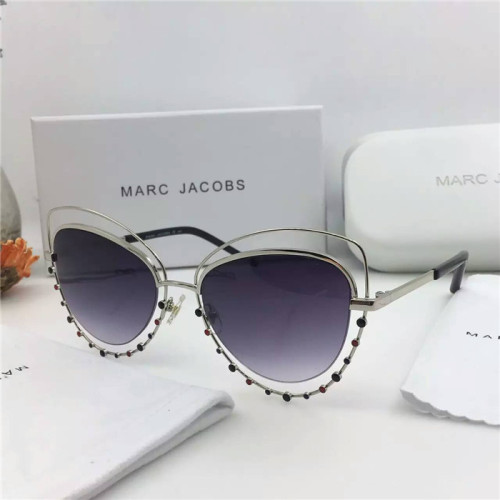 Cheap designer Marc Jacobs Sunglasses Optical imitation SMJ101