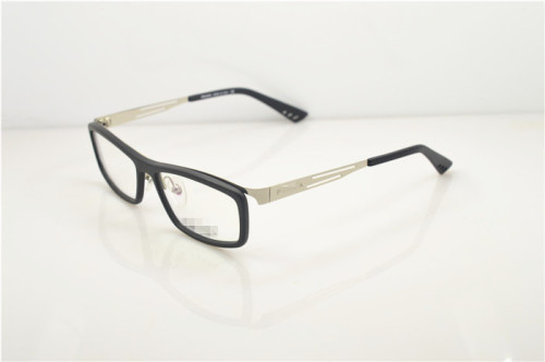 eyeglasses online VPR506 imitation spectacle FP709