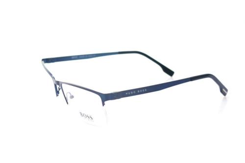 Designer BOSS eyeglasses online 0641 imitation spectacle FH260