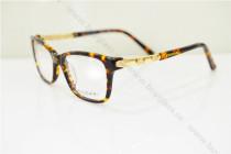 BVLGARI  4088 Eyeglasses Optical  Frames FBV217