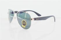 Discount Rayban  Polarized Sunglasses Lenses frames RB3523 imitation spectacle SR196