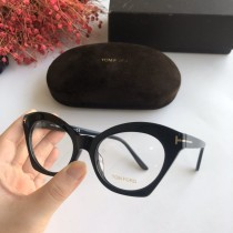 Replica TOM FORD eyeglasses online  imitation spectacle FTF202