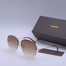 Wholesale Fake TOM FORD Sunglasses FT0794 Online STF190