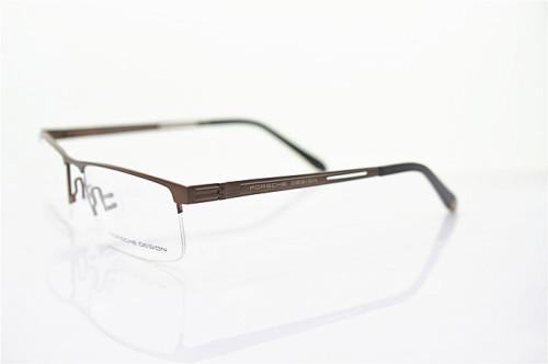 PORSCHE  eyeglasses frames P8259 imitation spectacle FPS662
