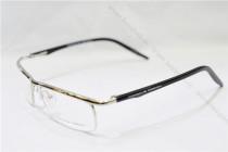 8695 PORSCHE  Eyeglasses  Optical Frames  FPS479