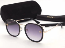 Quality cheap Replica GUCCI GG0238 Sunglass SG429