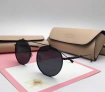 Buy online Replica TODS Sunglasses online STO003
