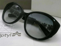 Cheap DIOR Sunglasses best quality breaking proof  SC013