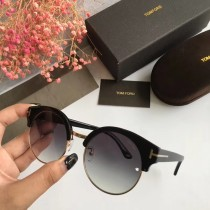 Wholesale Fake TOM FORD Sunglasses Online STF155