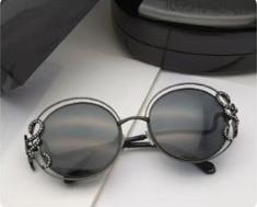 Wholesale Replica Roberto Calvalli Sunglasses RC1024 Online RC173