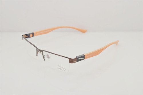 Discount JAGUAR eyeglasses online imitation spectacle FJ047