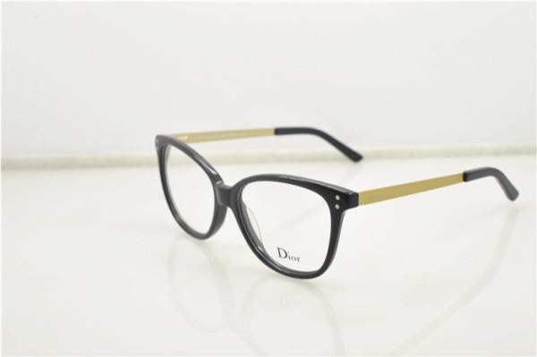 DIOR eyeglasses MONTAIGNE21  online  imitation spectacle FC624