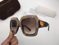 Buy quality Fake GUCCI Sunglasses Online SG332