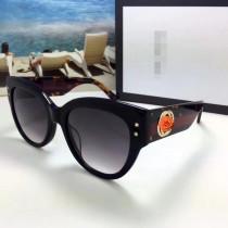 Cheap online Copy GUCCI GG3864S Sunglasses Online SG377