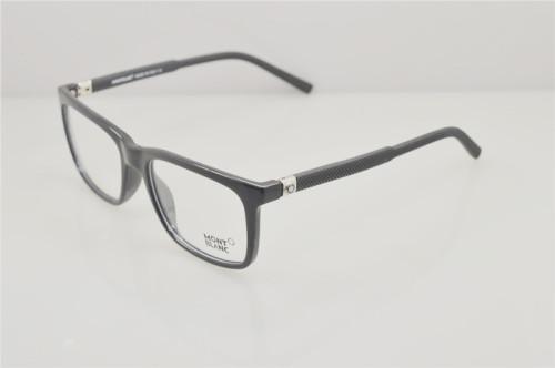 Discount MONT BLANC MB0610 Eyeglasses Optical Frames FM289