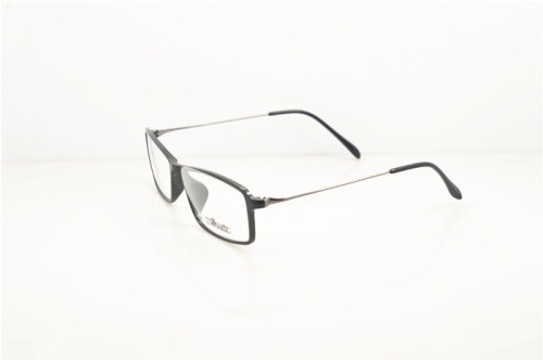 Discount eyeglasses online P8607 imitation spectacle FS077