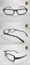 PORSCHE eyeglass optical frame FPS377