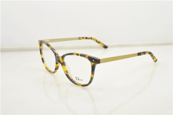 DIOR eyeglasses MONTAIGNE21  online  imitation spectacle FC625
