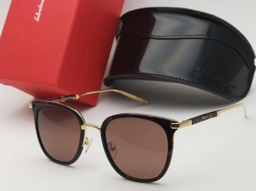 Wholesale Copy Ferragamo Sunglasses SF898SK Online SFE008