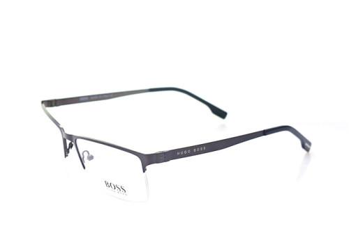 Designer BOSS eyeglasses online 0641 imitation spectacle FH262
