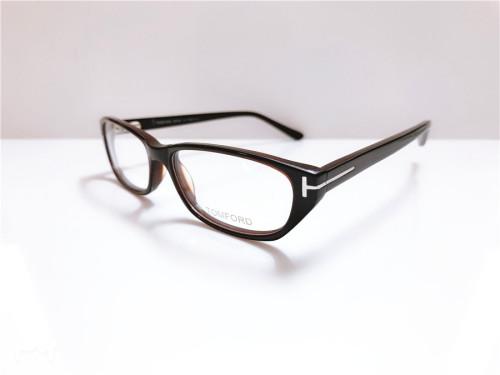 Special Offer TOM FORD Eyeglasses Common Case