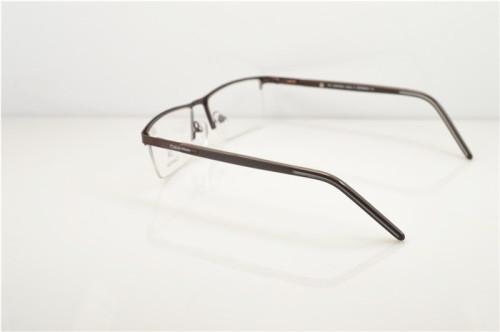 Designer Calvin Klein  Eyeglasses CK5794 Optical Frames FCK116