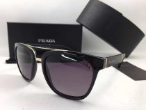 Cheap designer Fake PRADA sunglasses SP132