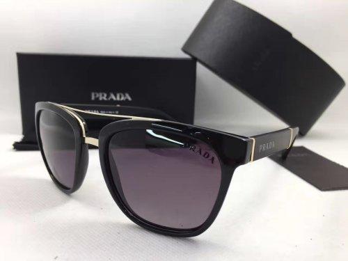 Cheap designer Fake PRADA sunglasses SP132
