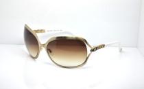 BVLGARI sunglasses  BV035