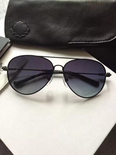 Chrome  cheap sunglasses breaking proof SCE062