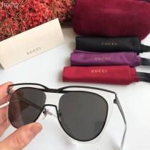 Wholesale Replica GUCCI Sunglasses GG0048S Online SG562