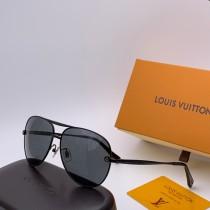 Wholesale Copy L^V Sunglasses Z1065 Online SLV213
