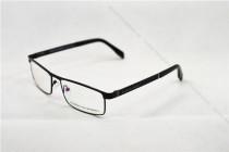PORSCHE  Eyeglasses  Optical Frames  FPS460