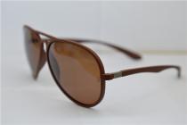 4180 sunglasses  SR084