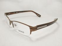 BOSS Eyeglasses Optical   Frames FH193